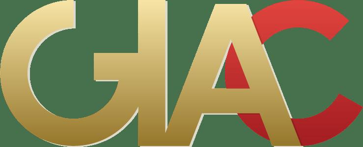 Logo GIAC